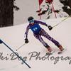 2012 J3 Finals Sat GS 1st Run Women-0436