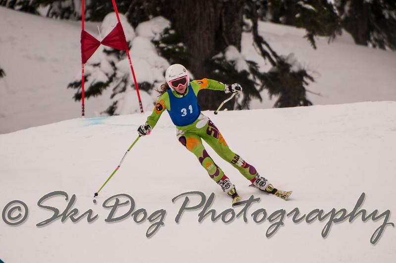 2012 J3 Finals Sat GS 1st Run Women-0469