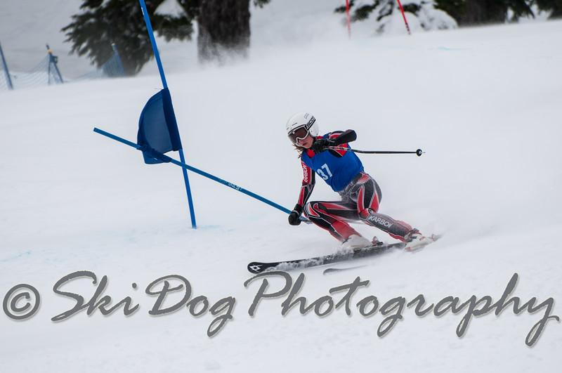 2012 J3 Finals Sat GS 1st Run Women-0524