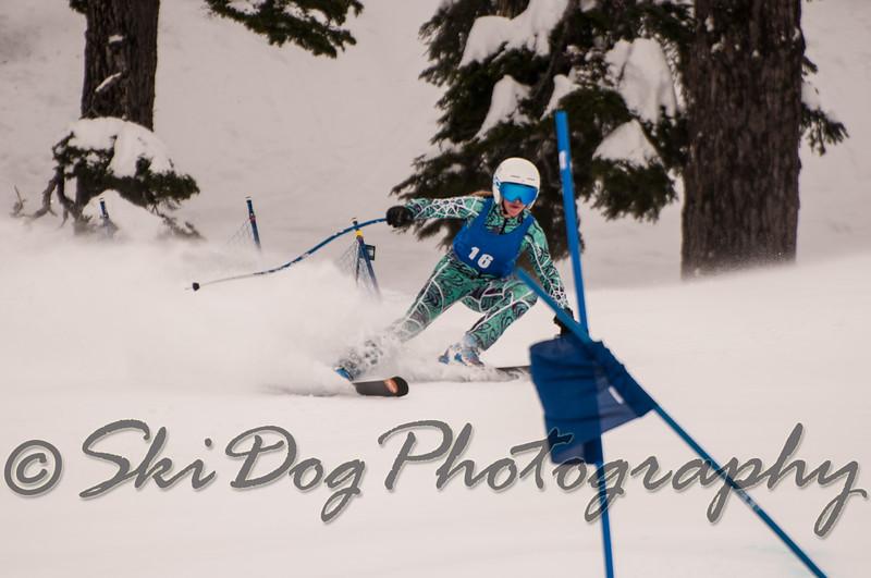 2012 J3 Finals Sat GS 1st Run Women-0255