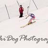 2012 J3 Finals Sat GS 1st Run Women-0223