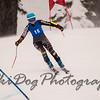 2012 J3 Finals Sat GS 1st Run Women-0242