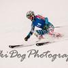 2012 J3 Finals Sat GS 1st Run Women-0307