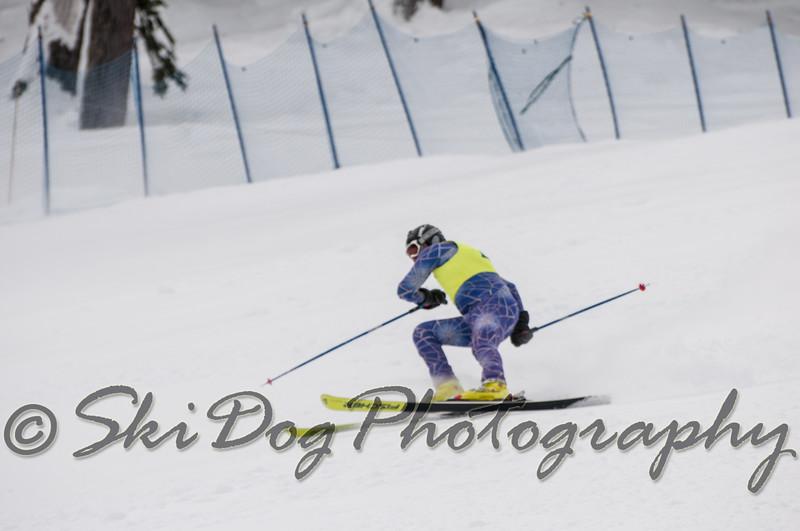 2012 J3 Finals Sat GS 1st Run Women-0015