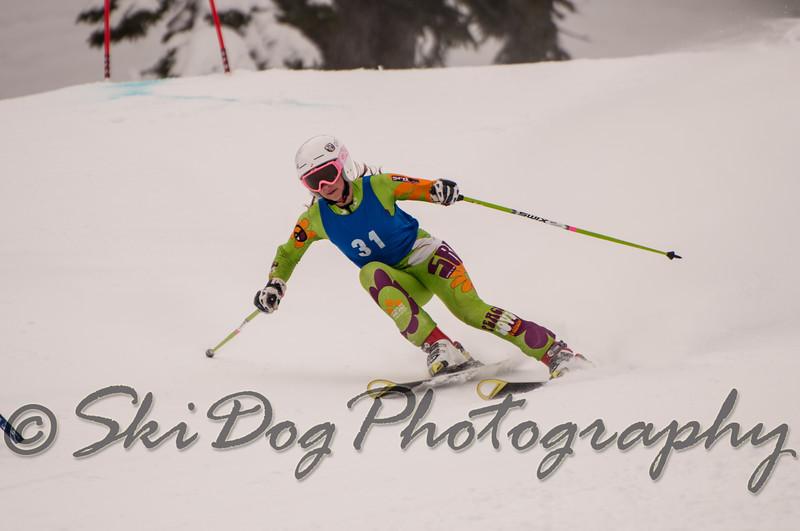 2012 J3 Finals Sat GS 1st Run Women-0471