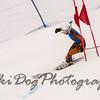 2012 J3 Finals Sat GS 1st Run Women-0430
