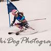 2012 J3 Finals Sat GS 1st Run Women-0339