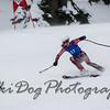 2012 J3 Finals Sat GS 1st Run Women-0522