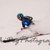 2012 J3 Finals Sat GS 1st Run Women-0460