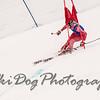 2012 J3 Finals Sat GS 1st Run Women-0128