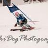 2012 J3 Finals Sat GS 1st Run Women-0089