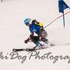 2012 J3 Finals Sat GS 1st Run Women-0245