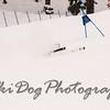 2012 J3 Finals Sat GS 1st Run Women-0360