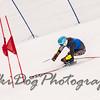 2012 J3 Finals Sat GS 1st Run Women-0246