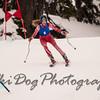 2012 J3 Finals Sat GS 1st Run Women-0124