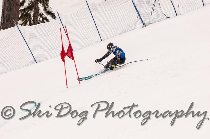 2012 J3 Finals Sat GS 1st Run Women-0118
