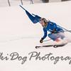 2012 J3 Finals Sat GS 1st Run Women-0194