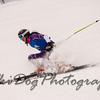2012 J3 Finals Sat GS 1st Run Women-0439