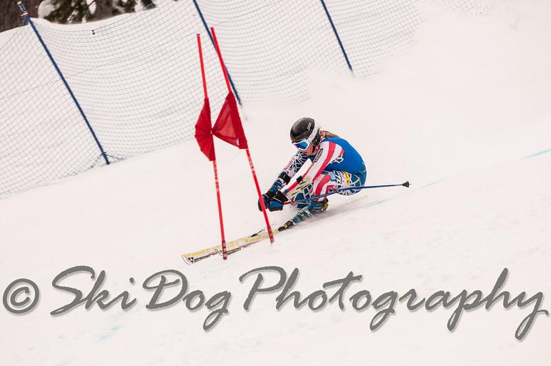 2012 J3 Finals Sat GS 1st Run Women-0076