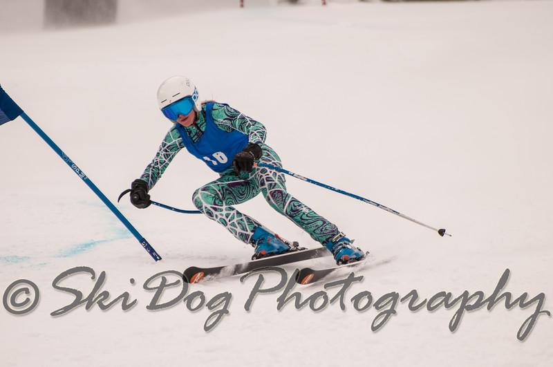 2012 J3 Finals Sat GS 1st Run Women-0258