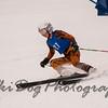 2012 J3 Finals Sat GS 1st Run Women-0428