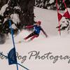 2012 J3 Finals Sat GS 1st Run Women-0393