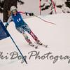 2012 J3 Finals Sat GS 1st Run Women-0303