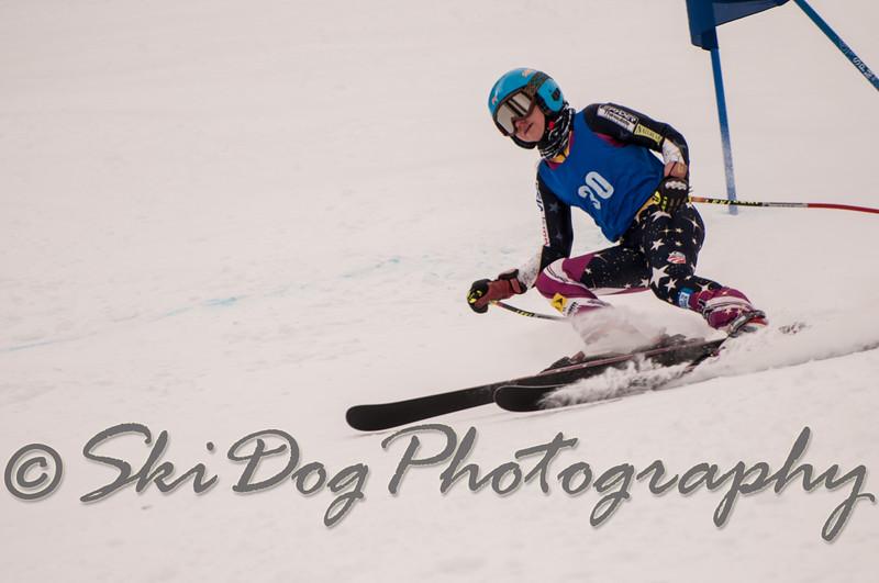 2012 J3 Finals Sat GS 1st Run Women-0459