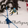 2012 J3 Finals Sat GS 1st Run Women-0267