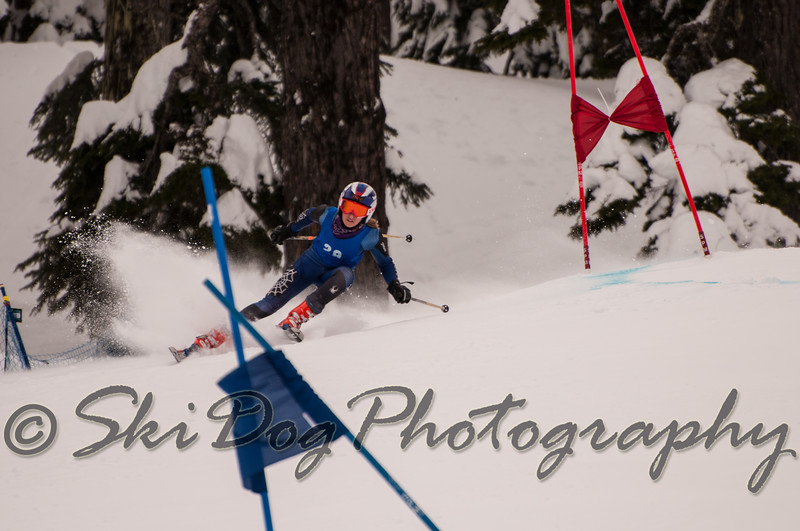 2012 J3 Finals Sat GS 1st Run Women-0443