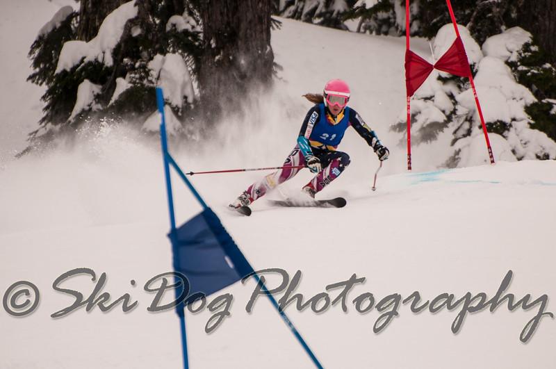 2012 J3 Finals Sat GS 1st Run Women-0334