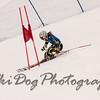 2012 J3 Finals Sat GS 1st Run Women-0422