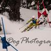 2012 J3 Finals Sat GS 1st Run Women-0466