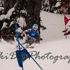 2012 J3 Finals Sat GS 1st Run Women-0367