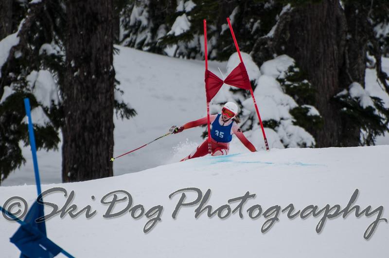 2012 J3 Finals Sat GS 1st Run Women-0492
