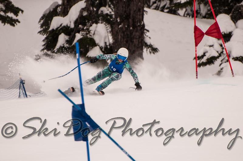 2012 J3 Finals Sat GS 1st Run Women-0252