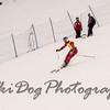 2012 J3 Finals Sat GS 1st Run Women-0046