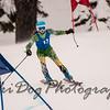 2012 J3 Finals Sat GS 1st Run Women-0272