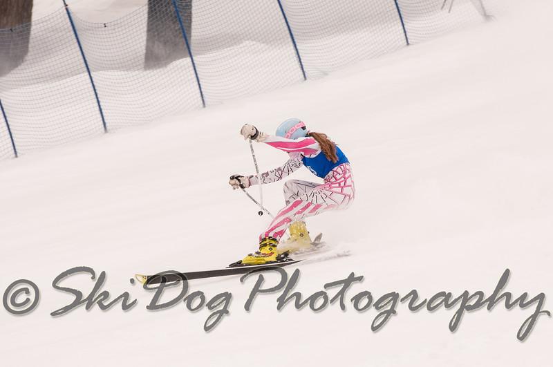 2012 J3 Finals Sat GS 1st Run Women-0220