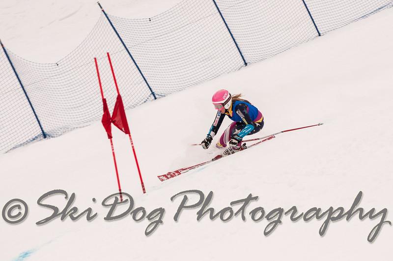 2012 J3 Finals Sat GS 1st Run Women-0343
