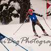 2012 J3 Finals Sat GS 1st Run Women-0157