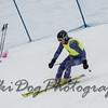 2012 J3 Finals Sat GS 1st Run Women-0016