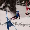 2012 J3 Finals Sat GS 1st Run Women-0347