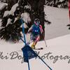 2012 J3 Finals Sat GS 1st Run Women-0482