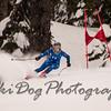 2012 J3 Finals Sat GS 1st Run Women-0188
