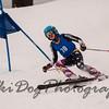 2012 J3 Finals Sat GS 1st Run Women-0458
