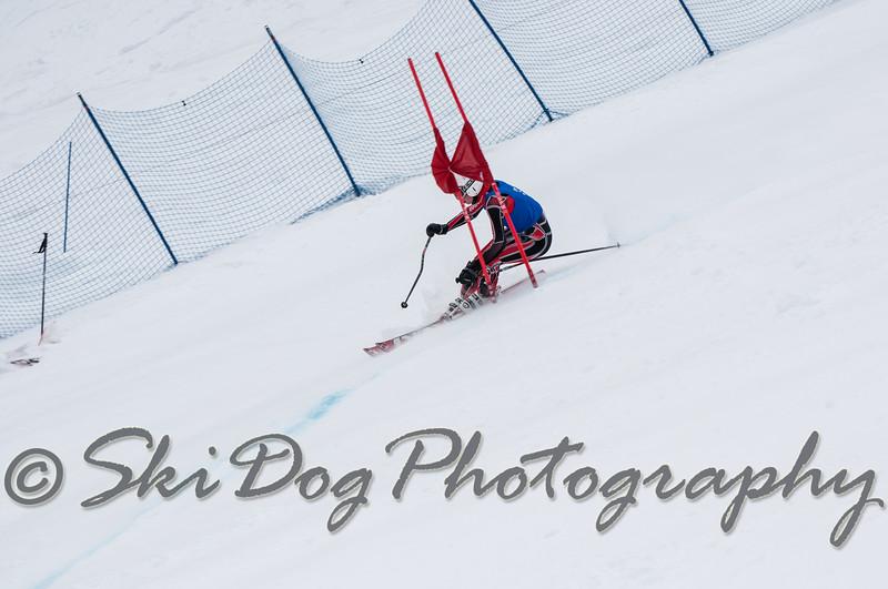 2012 J3 Finals Sat GS 1st Run Women-0529