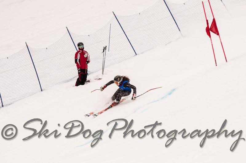 2012 J3 Finals Sat GS 1st Run Women-0181