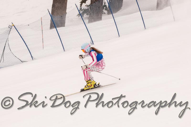 2012 J3 Finals Sat GS 1st Run Women-0221