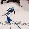2012 J3 Finals Sat GS 1st Run Women-0238